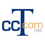 Cal Coast Telecom